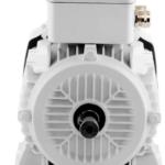 elektromotor 5,5kw