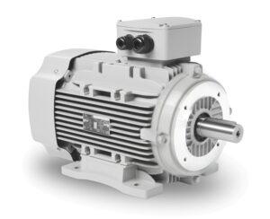 elektromotor 3kw