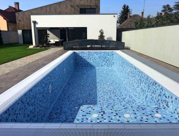 luxusne bazeny