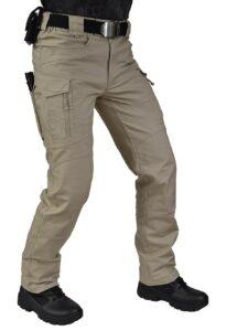 maskacove nohavice takticke
