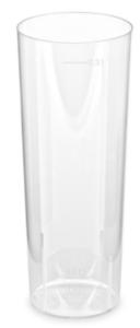 plastovy pohar na longdrink