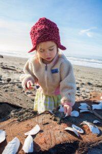 patagonia deti