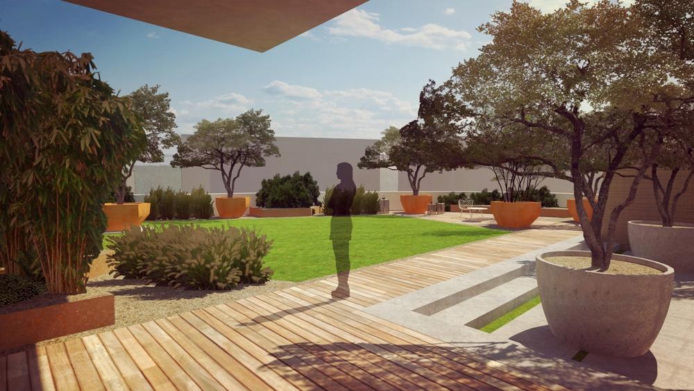 realizacie zahrad