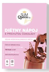 dietny cokoladovy napoj